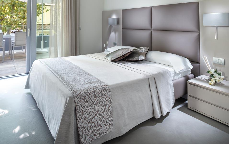 Suite Apartment Paris