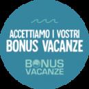 hotel bellaria igea marina bonus vacanze